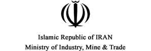Ministry of Industry, Mine & Trade
